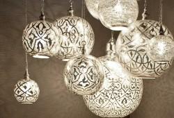 Marokkaanse Lampen Goedkoop : Oosterse lampen en marokkaanse lantaarns