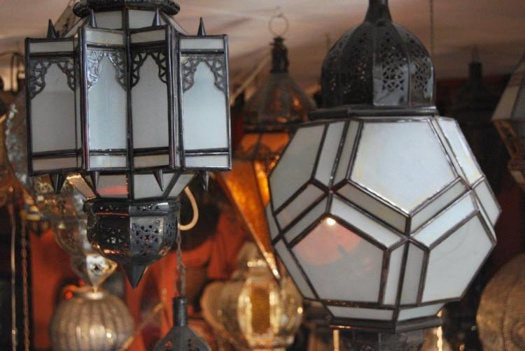 Marokkaanse Lampen Xenos : Hanglamp koper xenos u2013 hotelwonder.live