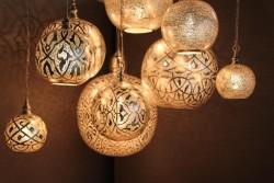 Marokkaanse Lampen Huis : Oosterse lampen en marokkaanse lantaarns zoutewelle import